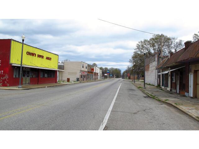 Rosedale  Mississippi '2014' image