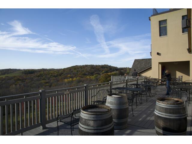 Asbury - Park Farm Winery image