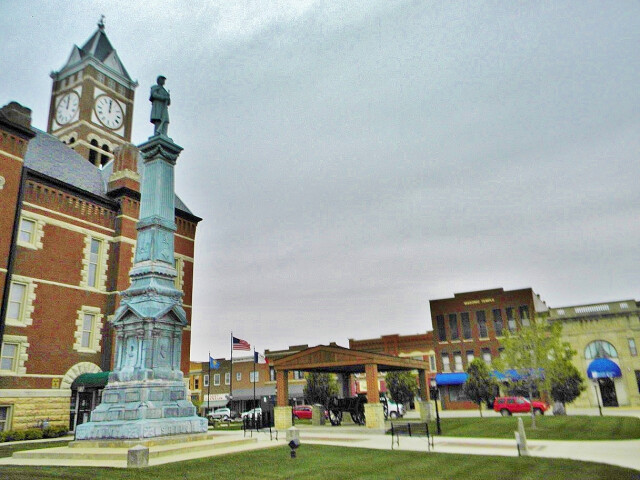 Sioux City image