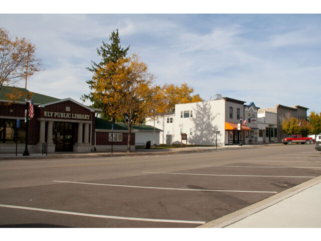 Dows-Street-Historic-District image