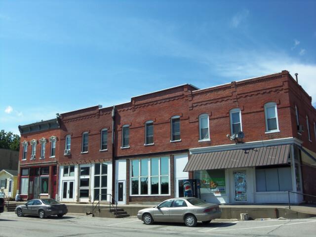 Riverside  Iowa image