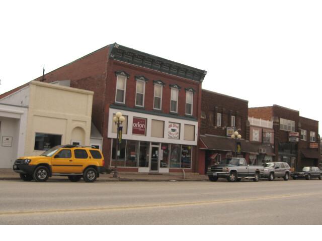 West Des Moines image