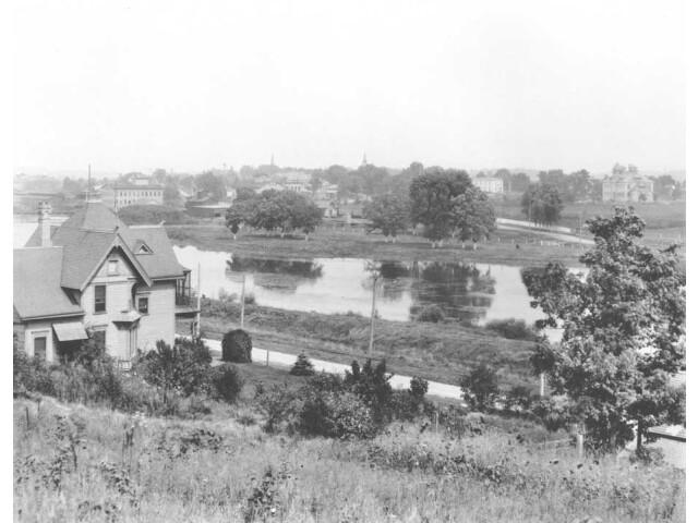 Carpentersville1898 image