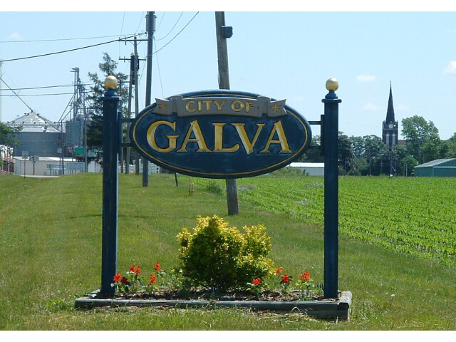 Galva  Illinois image