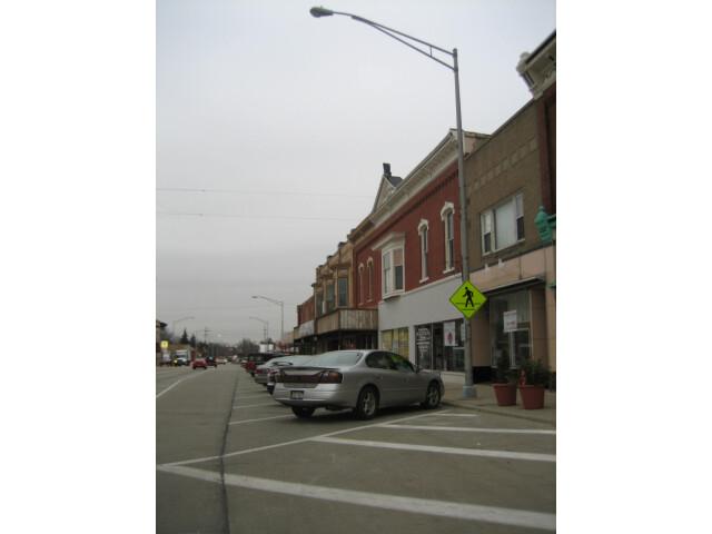 Marengo Illinois1 image