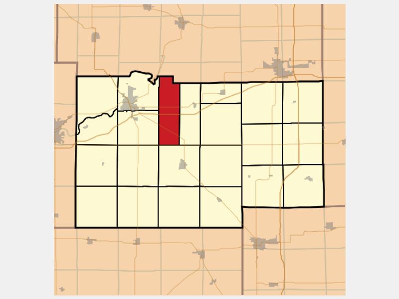 Nachusa location map