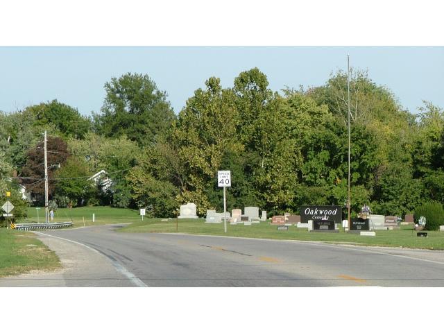 Oakwood Illinois image