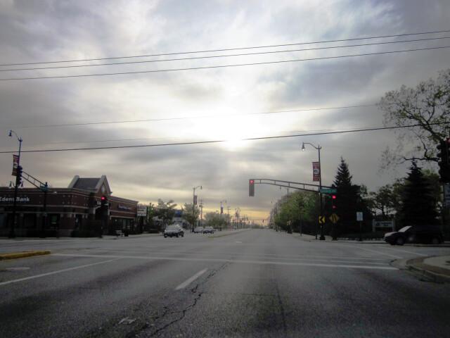 Skokie  Illinois image