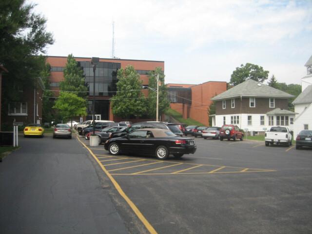Morrison Il Whiteside County Courthouse1 image