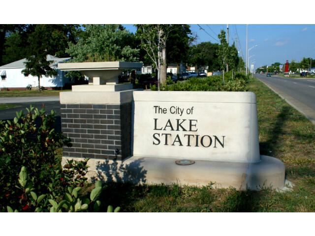 LakeStationIN image