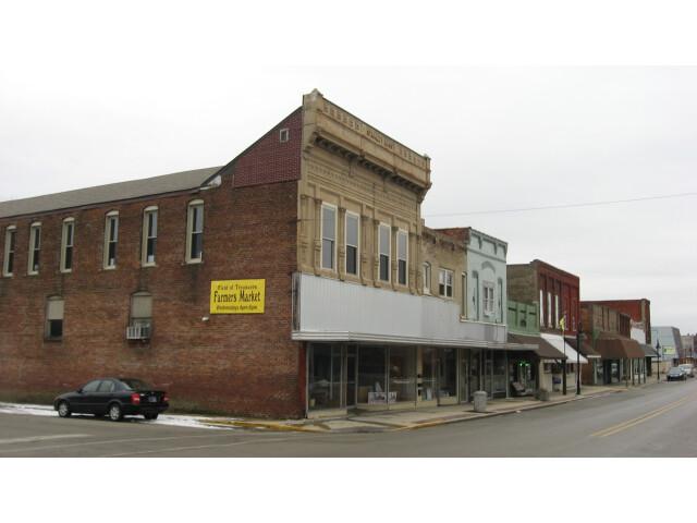 Jeffersonville image