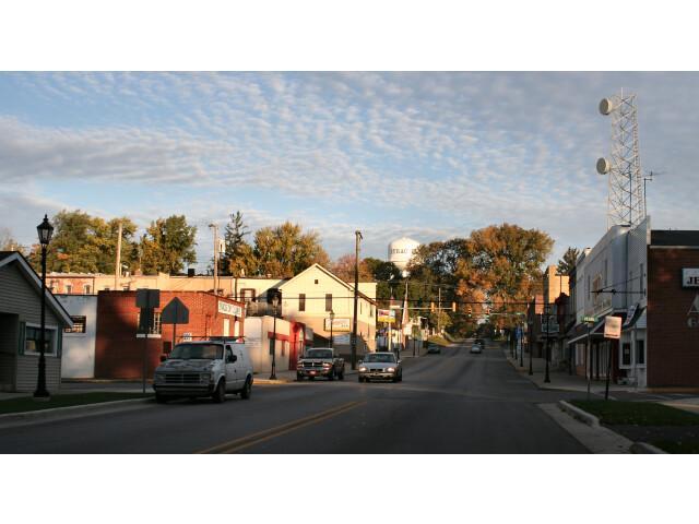 Fort Wayne image