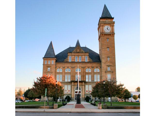 Tipton-indiana-courthouse2 image