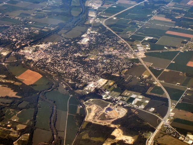 Wabash-indiana-from-above image