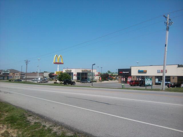 Greenwood image