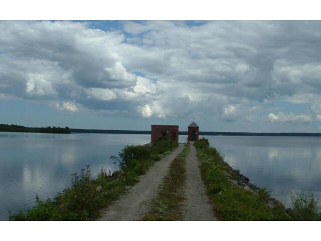 Lakeville Assawomsett image