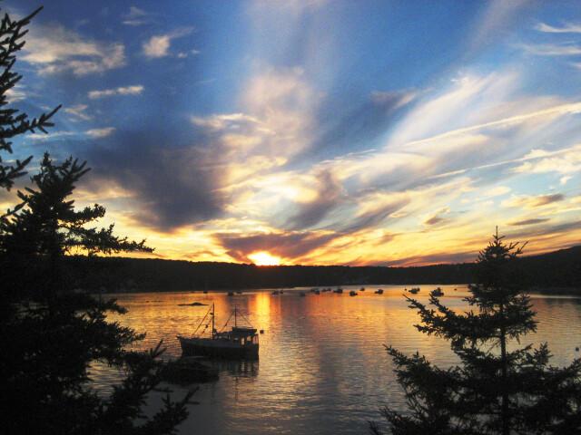 Sunset Cliff image