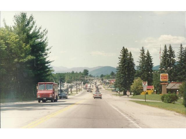 Bangor image