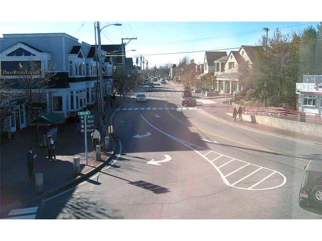 Freeport  Maine image