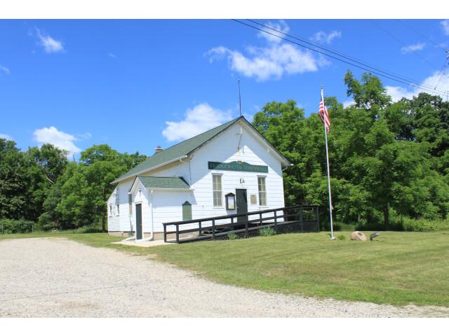 Bridgewater Township Townhall image