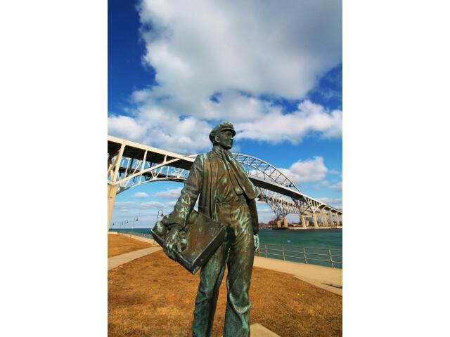 Thomas Edison 1 image