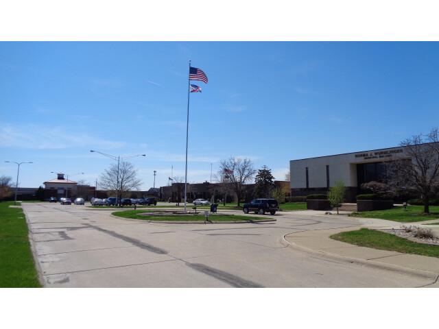Southgate Municipal Complex 'Southgate  MI' image