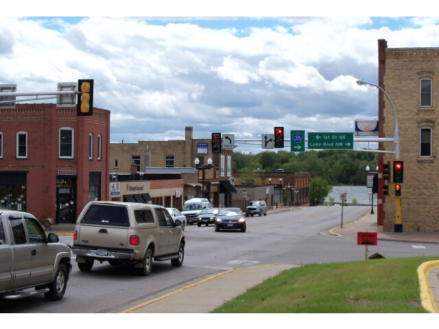 Buffalo  Minnesota 5 image