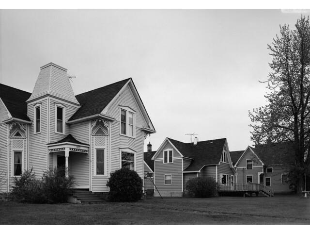 Center City Historic District image
