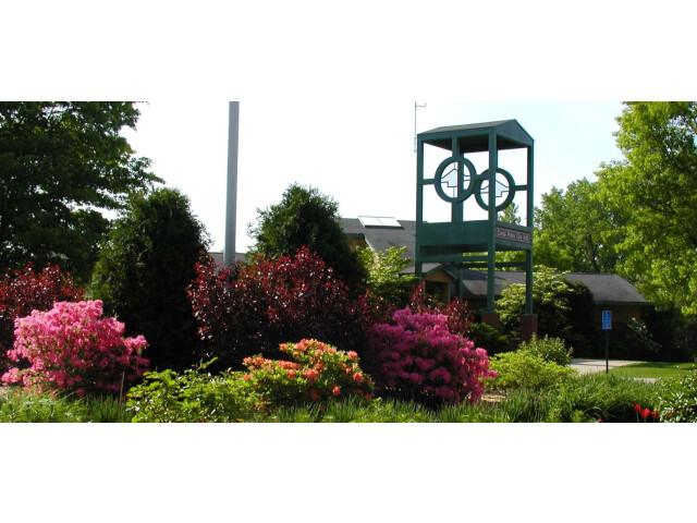 Garden City Hall 2 image