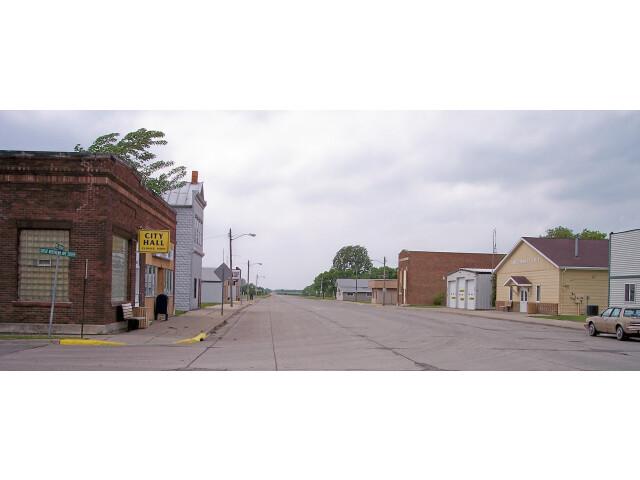 Climax Minnesota image