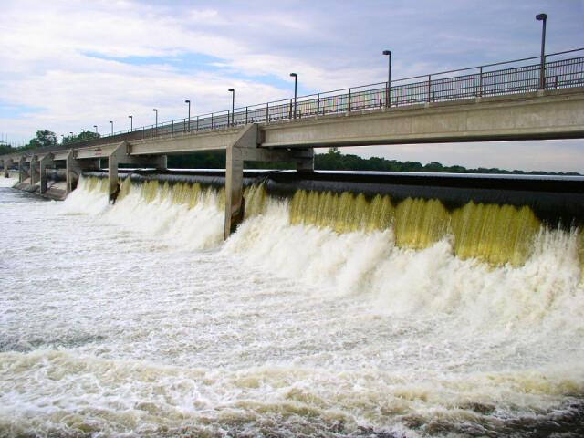 Burnsville image