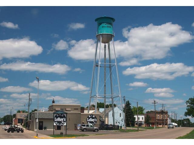 Cottonwood  Minnesota image
