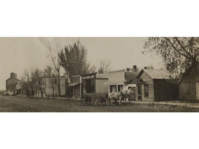 1910DelhiMN image
