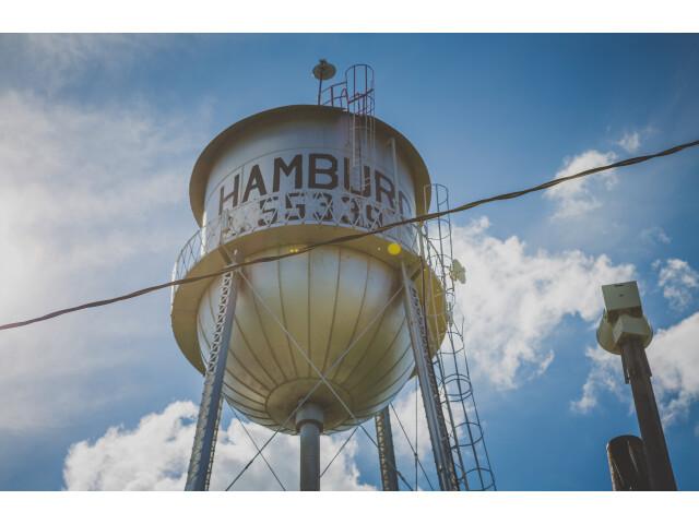 Hamburg  Minnesota 55339 '28244479812' image