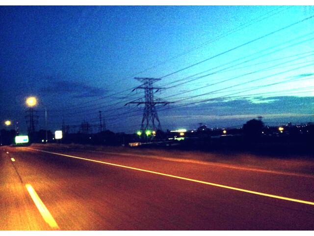 Minneapolis  MN - panoramio '118' image
