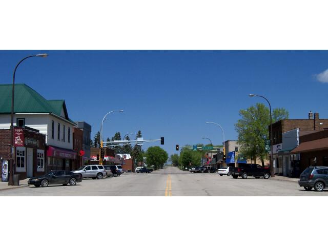 Lonsdale  Minnesota 5 image