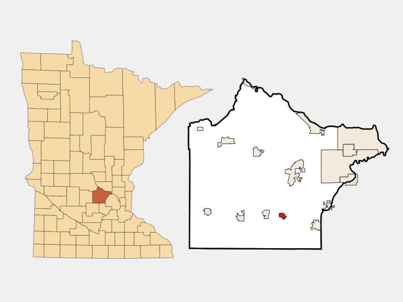 Minneapolis image