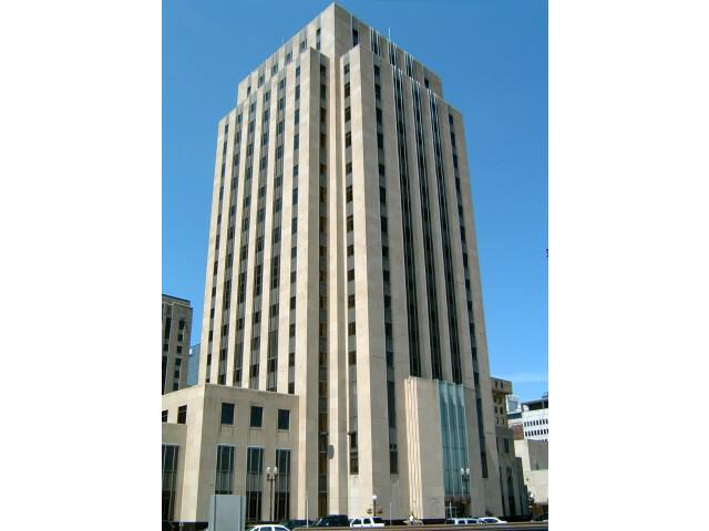 Saint Paul City Hall image