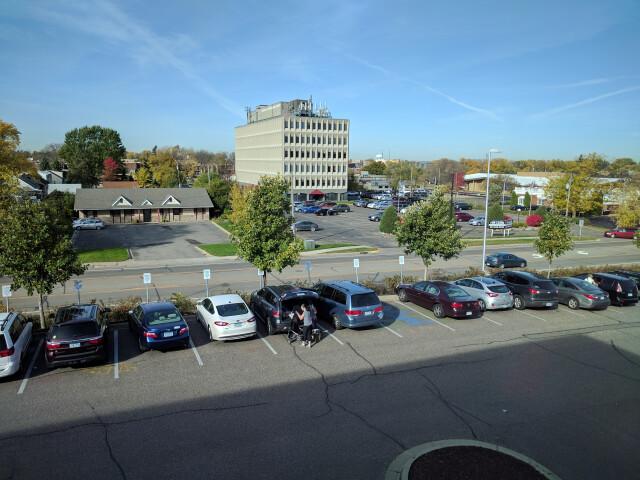 Roseville Public Library 09 image