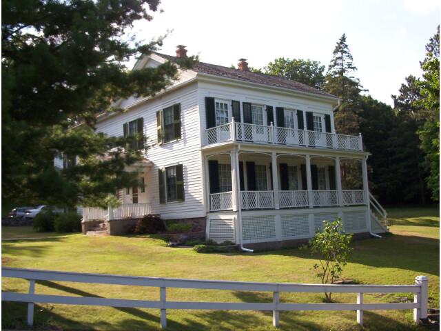 Folsom-House-Taylors-Falls Jul-2005 image