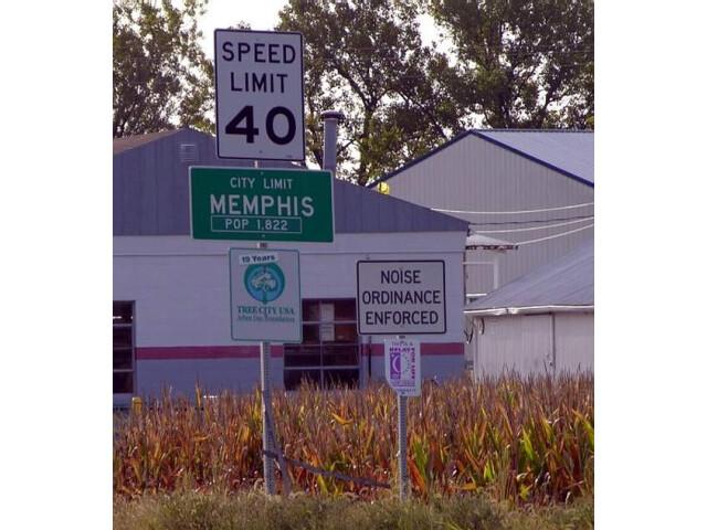 MemphisMoCityLimits image