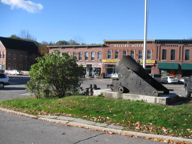 BristolNH CentralSquare Oct2012 image