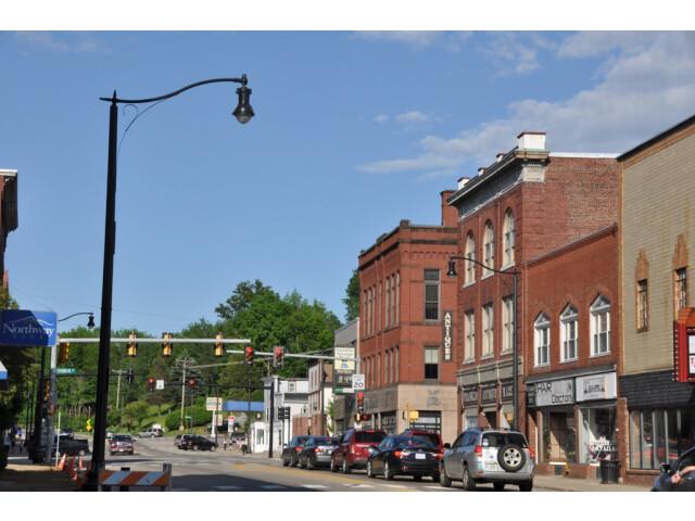 FranklinNH CentralStreet image