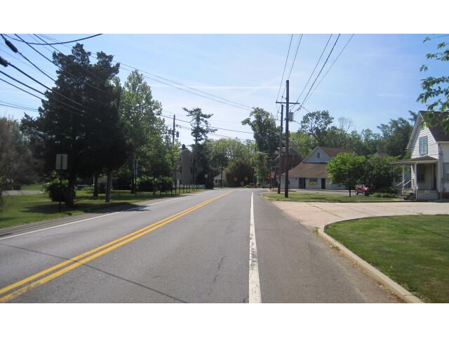 Chesterfield  NJ image