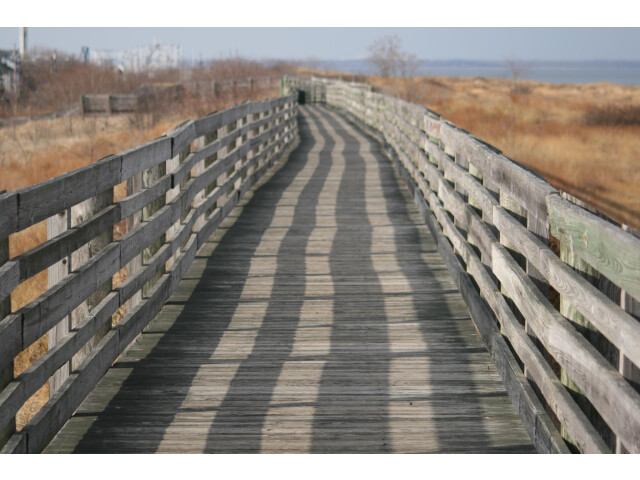 Keansburg  New Jersey image