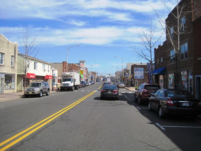 Manville  NJ image