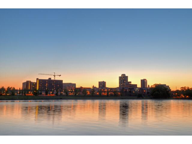Union City image