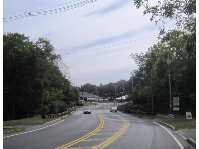 Tinton Falls  NJ image