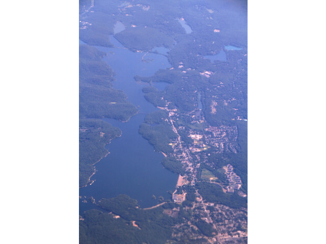 NJ Wanaque Reservoir IMG 1921 image