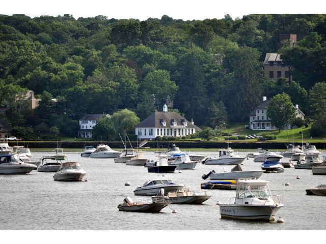Cold Spring Harbor 01A '9353983577' '2' image